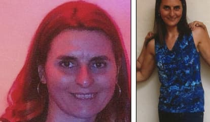 Alert Issued For Missing Stamford Woman