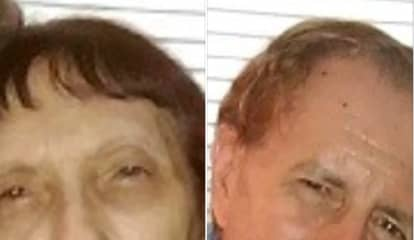 Seen Them Or Their Car? Alert Issued For Missing Woman, Man From Area