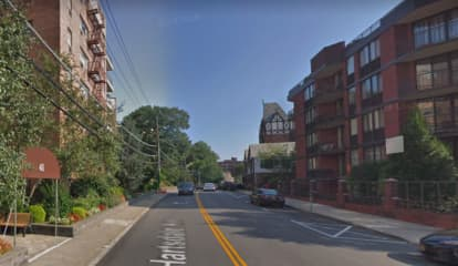 Woman Critically Injured After Being Hit By Vehicle While Crossing Westchester Roadway