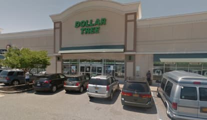 Suffolk County Dollar Tree Store Closing
