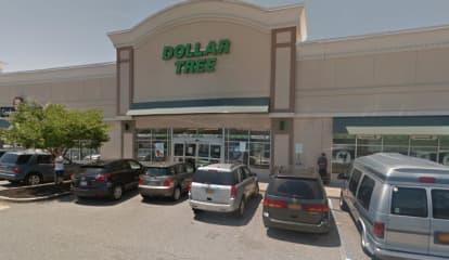 Long Island Dollar Tree Store Closing
