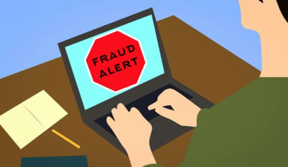 Police Warning: Fraudsters, Scam Artists Want You To Abbreviate 2020