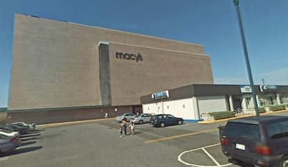Macy's To Close Two Long Island Stores