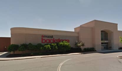CT Location Among 28 Macy's Store Closures Announced
