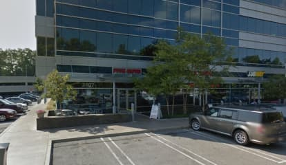 Five Guys Location In Area Abruptly Closes For Remodel