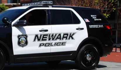 Former Newark Officer Admits Taking Nearly $100K In Bribes From Brothel Owners