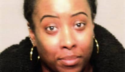 Woman Nabbed With Counterfeit $100 Bills, Greenwich Police Say