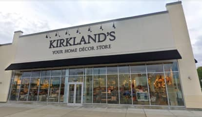 Paramus Kirkland's Offering Massive Sale Ahead Of Closing