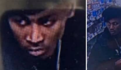 KNOW HIM? Suspect In Newark Assault-Robbery Frequents Local 7-Eleven, Police Say