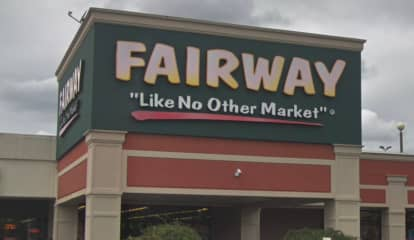 UPDATE: Fairway Market's NJ Stores Could Stay Open After All