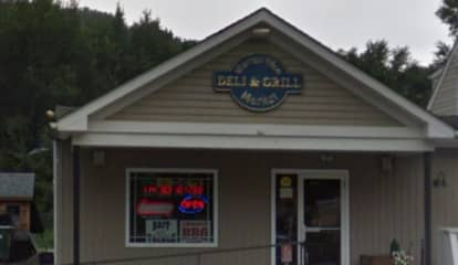 Powerball Ticket Good For $50K Sold in Hunterdon County