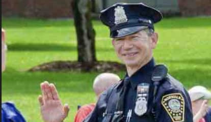 Norwalk Police Officer Dies After Battling Cancer