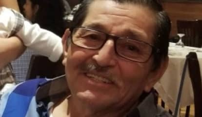 Support Pours In For Family Of Man Killed In Greenburgh Crash
