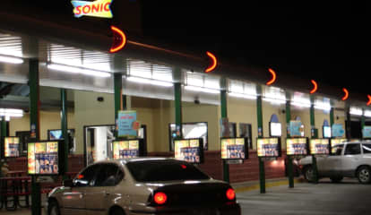 Sonic To Open New Restaurant On Route 7