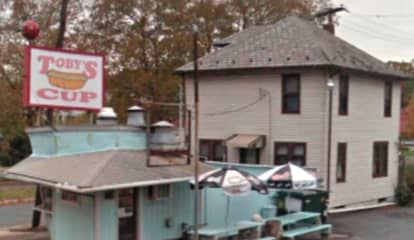SALE PENDING: Toby's Cup In Phillipsburg Will Soon Have New Owners