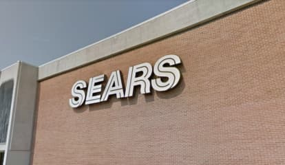Sears Closing Livingston, New Brunswick Stores