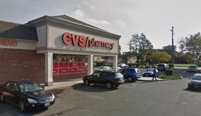 COVID-19: CVS Health To Provide Bonuses, Add Benefits, Hire 50K In Response To Pandemic