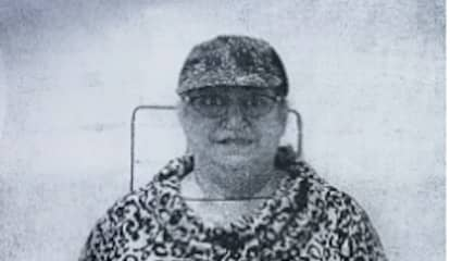 Missing Hudson Valley Woman Found Dead