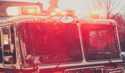 Two Women Injured In Stratford House Fire