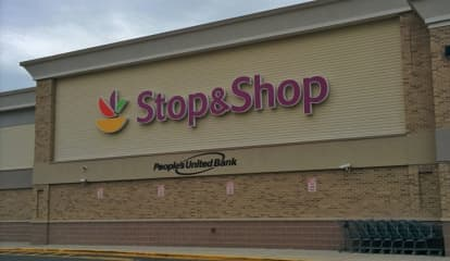 Let's Make A Deal: Police Talk Trade With CT Stop & Shop Thief