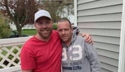 Volunteer Ambulance Member Wayne Ehlers Jr. Of Riverhead Dies At Age 40