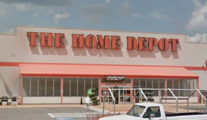 LAWSUIT: Former Sussex Home Depot Employee Says He Was Fired After Heart Attack