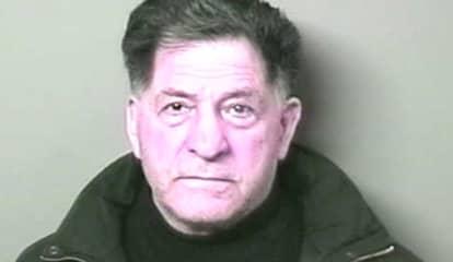 Man Who Led Colombo Family's Long Island Rackets Dies