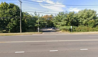 Norwalk Woman Found Asleep In Wilton Commuter Parking Lot Under Influence, Police Say