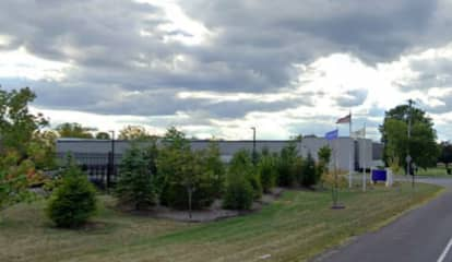 Nearly 300 Jobs Lost When South Brunswick Drug Company Closes