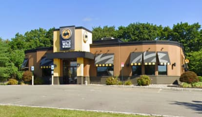Parsippany PD: Juvenile Robbed By Armed Men In Buffalo Wild Wings Parking Lot