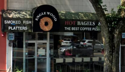 Englewood Bagel Shop Gets 'Unsatisfactory' Rating From Health Inspectors