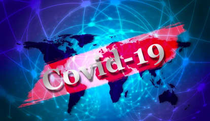 COVID-19: NBA Suspends Season After Player Tests Positive For Coronavirus