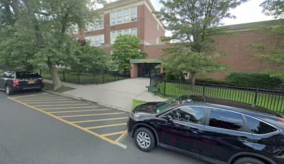 Hudson Valley Public School District To Close Due To Coronavirus Fears