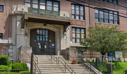 Bayonne Schools Boost Security After 12-Year-Olds Followed By Man