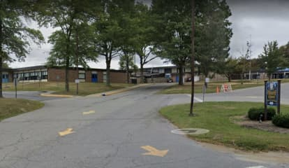 COVID-19: New Positive Case, Staffing Issues Close Down Northern Westchester Schools