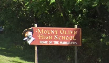Mount Olive Schools Cancel Classes To Plan For Coronavirus Outbreak