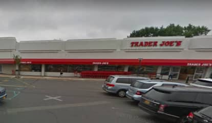 COVID-19: Trader Joe's Closes Two NY Stores Due To Employee Exposure