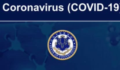 COVID-19: FEMA Approves Major Disaster Declaration For Connecticut