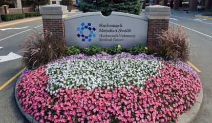 35-Year-Old Among Pair Of Hackensack Coronavirus Deaths, Citywide Clap-Out Planned