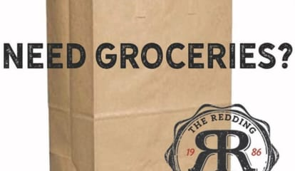 COVID-19: Restaurant In Fairfield County Selling Grocery Items During Pandemic