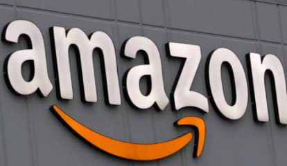 COVID-19: Amazon Facing Another NY Strike After 25 Employees Test Positive