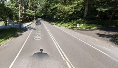 Suffolk Woman Killed When Hummer Crashes Into Pillar