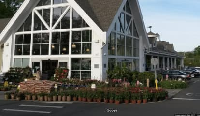 Whole Foods Employee Attacked By Women In Parking Lot, Darien Police Say
