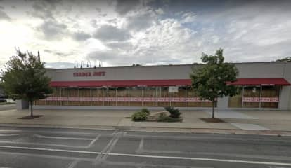 COVID-19: Trader Joe's In Westchester Temporarily Closes After Worker Dies