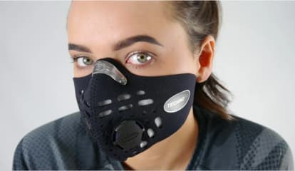 COVID-19: Wearing A Face Mask? Here Are Some Important Safety Steps To Remember