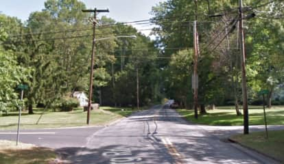 Police: DWI Driver, 66, Charged With Leaving Warren County Accident Scene