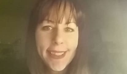 Missing Woman Found In Shelton After Monroe Police Issue Silver Alert