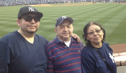 COVID-19: Longtime Westchester Restaurant Owner Dies At 79, Son On Ventilator