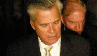 COVID-19: Dean Skelos Detainment Status Changes Yet Again