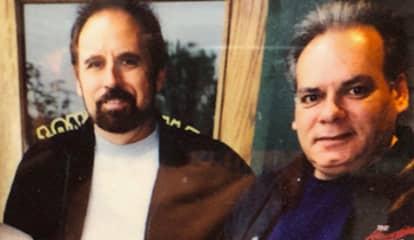 Coronavirus Takes Inseparable NJ Brothers 6 Days Apart